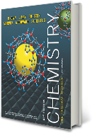 Brown, Lemay et al., Chemistry: The Central Science 13th Edition ©2015 with MasteringChemistry with Pearson eText